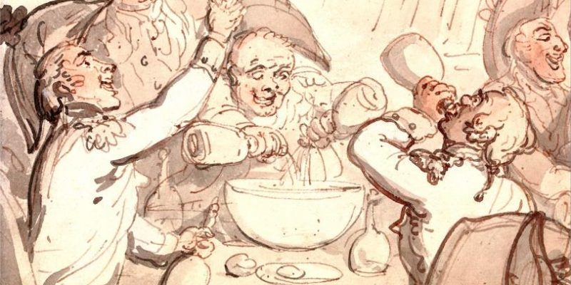 Thomas_Rowlandson_-_Naval_Officers_and_a_Bowl_of_Punch