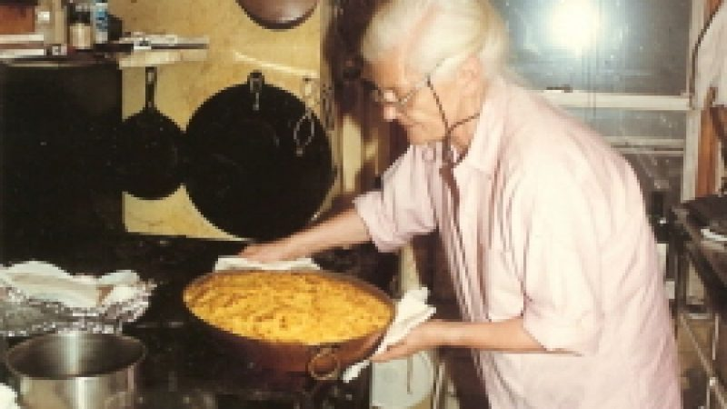 karen-cooking