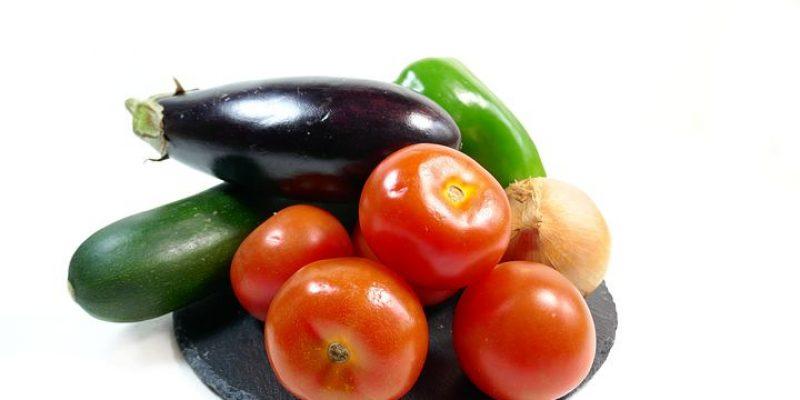 tomatoes-2314638__480