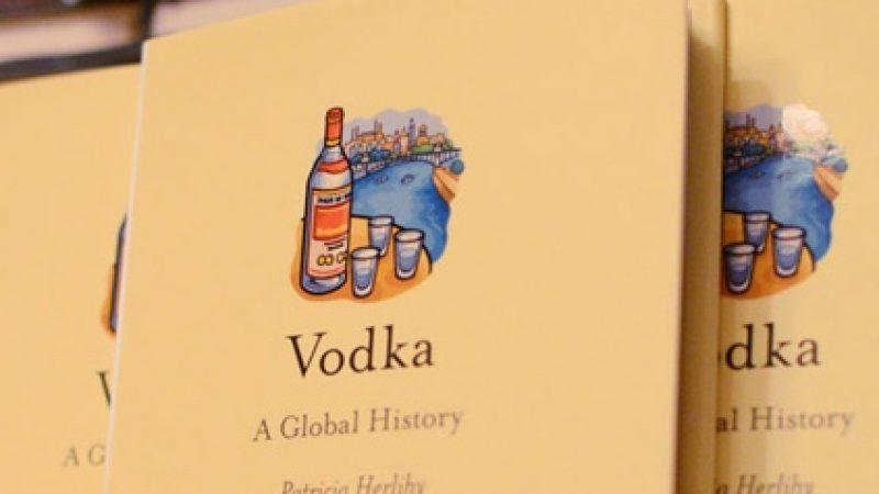 vodkatasting11